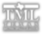 texas municipal league.png