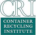 CRI Logo_Color_Med.jpg