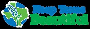 KTB_logo_horiz_4c.png