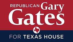 Gates Full.png