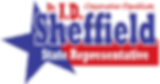 JD Logo New.png