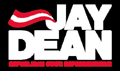 Dean White Logo.png