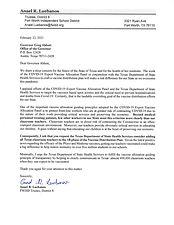 Letter to Gov. Abbott on Vaccines.jpg