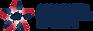 ART-Logo-Large.png