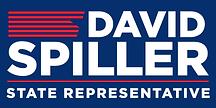 Spiller-Rep-Logo-REV.png