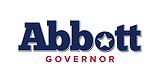 abbott_logo_1_0.png