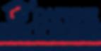 Logo on White.png