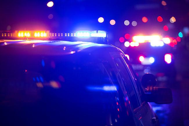 Police-1185364093_2125x1416.jpeg