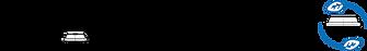 Green Impact Plastics Logo.png