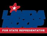 Koop_2020_Logo.png