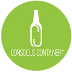 circle-conscious-container-green-white-l
