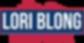 Logo Full.png