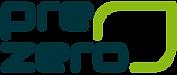 PreZero_logo_RGB_petrol_green.png