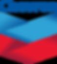 1200px-Chevron_Logo.png
