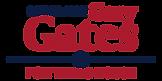 Gary Logo Full.png