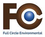 Full Circle Environmental.jpg