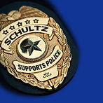 Schultz-Supports-Police-IMG.jpg