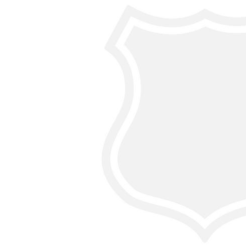 Badge BG.png
