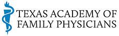 TAFP_300_texas-academy-Cynthia-Nelson.jp