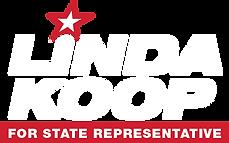Koop_2020_Logo-white.png