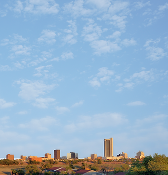 Amarillo Skyline Front.png