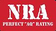 NRA AQ Stamp_ALT.png