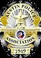 Austin Police Association.png