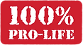 Pro-Life Stamp.png