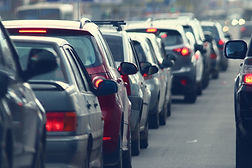 traffic-jams-in-the-city,-road,-rush-hou