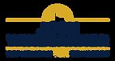 Header Logo Small.png