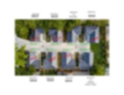 HOUSE SHEET.jpg