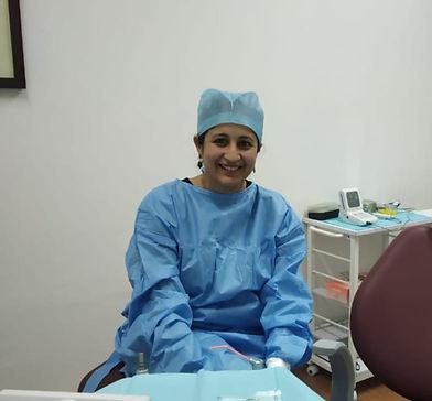 Dr Shruti Jayasurya.jpg