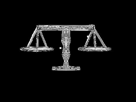 logo ignacio monreal abogado penal y civil en Pamplona Navararra