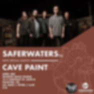 Saferwaters Cavepaint.jpg