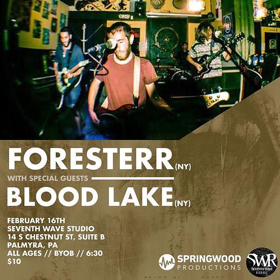 Foresterr SWLS.jpg