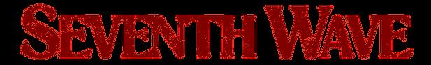 Seventh Wave Logo - Black name_edited.pn