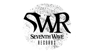 Seventh Wave Records Logo (White).png