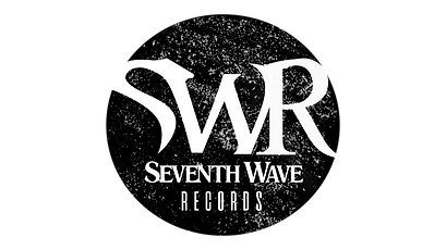 Seventh Wave Records Logo (Black).png