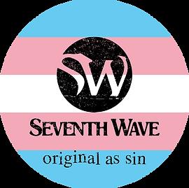 SW trans circle basic.png