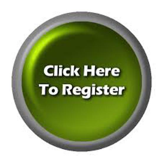 Register_Green_medium.jpg