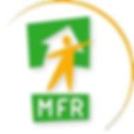 logo212MFR.jpg