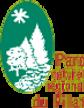 logo_pnr_banner.png