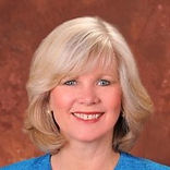 Nancy Headshot.jfif