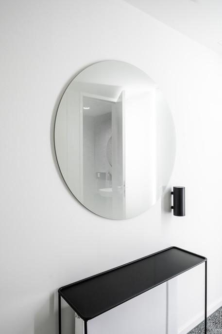 25-toiletten03457_0779_mediumjpg
