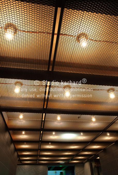 pbar-lounge_08_2080jpg