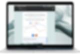EmailScreenShotMacbook.png