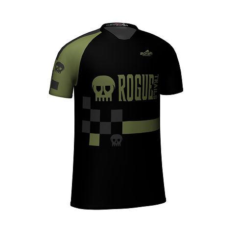 ar-rogue-19-team-ss-freeride-jersey-2-be