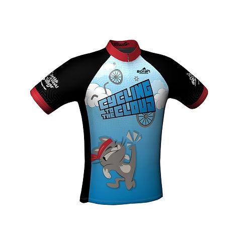 fl-ninja-19-team-ss-jersey-beauty.jpg