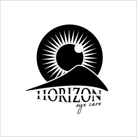 Logos_horizon.jpg