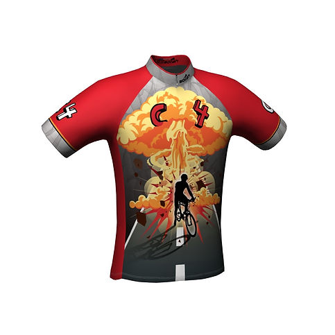 ga-clayton-19-team-ss-jersey-beauty.jpg